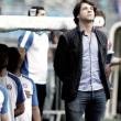 """Preto Casagrande comemora vitória do Bahia e revela: """"Pedi que Mendoza não saísse"""""""