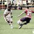Previa Rayo Vallecano - Cultural y Deportiva Leonesa: el gol como medicina
