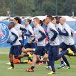 PSG: Le futur centre d'entraînement encore inconnu