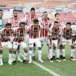 Necaxa 4-0 Mineros: puntuaciones de Necaxa en la Jornada 4 de la Copa MX Apertura 2017