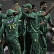 England vs Pakistan - T20 International: Hosts swept aside in final outing of the summer