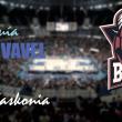 Guía VAVEL Saski Baskonia SAD 2017/18: el retorno definitivo a la élite