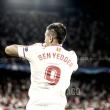 Previa Spartak de Moscú-Sevilla: ganar para seguir liderando
