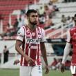"""Diego Hernández: """"Los jóvenes queremos dar de qué hablar """""""