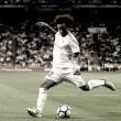 """Marcelo """"Yo lo que quiero es que mi equipo gane y jugar al fútbol"""""""
