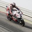 Previa Pramac Racing GP de Australia: Petrucci tira del carro