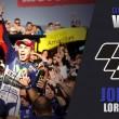 Jorge Lorenzo, ¿preparado para su sexto título mundial?