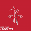 Guia VAVEL NBA 2017/18: Houston Rockets