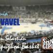 Guía VAVEL Gipuzkoa Basket 2017/18: vuelta a casa