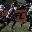 Melhor time na Libertadores, Palmeiras visa recuperação no Brasileiro diante do Bahia