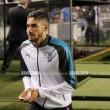 """Paolo Yrizar: """"Se sumó un punto importante"""""""