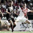 Embalado Bayern recebe instável Colônia visando disparar na liderança da Bundesliga