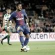 Paulinho, candidato a mejor jugador brasileño en Europa