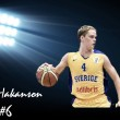 Guía VAVEL Liga Endesa 2017/18:Ludde Hakanson, esencia sueca