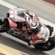 MotoGP - Gran Premio del Qatar, FP2: volano le Ducati, sorprende Rins