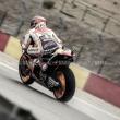 MotoGP, Gp USA - Miller e Pedrosa, eroi del motomondiale