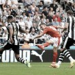 Premier League - Huddersfield e Newcastle, neo-promosse a confronto