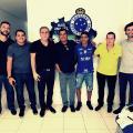 Conheça os valores que levaram Jadsom, do Sport, para o Cruzeiro
