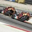 Previa KTM GP de Australia: sin prisa, pero sin pausa