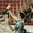 50 veces Marcelo Barovero
