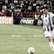 """Emmanuel García: """"Sabemos lo que nos estamos jugando"""""""