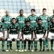 Palmeiras conquista feito inédito nas categorias de base