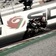Yamaha Tech3 en los test de Valencia: a la altura de las oficiales