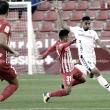 Mickaël Gaffoor abandona el Albacete Balompié