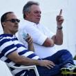 Radar dos emprestados: perto da volta, os nomes que podem ser reaproveitados pelo Fluminense