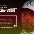 La firma de F1 VAVEL: la Fórmula uno es impredecible