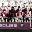 Previa Cultural Leonesa - Albacete Balompié: Construyendo la victoria