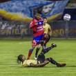 Deportivo Pasto cae en su debut frente a Rionegro Águilas