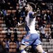 Puebla adquiere de manera definitiva a Lucas Cavallini