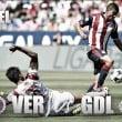 Previa Veracruz - Chivas: con la mente en la Copa