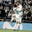 El centro del campo del Real Madrid acumula 31 goles