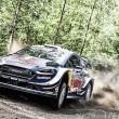 ¿Preparados? El Mundial de Rallyes apuesta fuerte