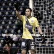 """Moises Muñoz: """"Tenemos que ir a ganar a Querétaro"""""""