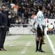 """Antonio Mohamed: """"Estos tres años han sido un 'karma' los penales"""""""