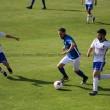 Villarreal 'B' - Ontinyent CF: derbi en la zona noble