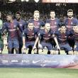 CD Leganés vs FC Barcelona en vivo y en directo por la Liga Santander 2017