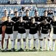 Previa CD Atlético Baleares-UE Llagostera-Costa Blava: duelo por eludir el descenso