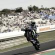 """Moto GP - Rossi: """"Non abbiamo fatto grandi progressi, c'è da lavorare"""""""