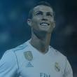 O melhor do mundo: Cristiano Ronaldo chega à final mundial em busca de mais um recorde