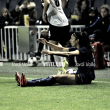 Al Barça femenino le toca el 'gordo' de la lotería