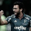 """Valentim elogia mudança de postura do Palmeiras e almeja evolução: """"Os jogadores compraram a ideia"""""""