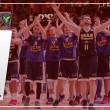 Anuario VAVEL UCAM CB Murcia 2017: otro paso más