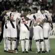 Campeonato Carioca: tudo que você precisa saber sobre Portuguesa x Vasco