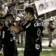 Otero brilha em goleada, e Atlético-MG avança na Copa do Brasil