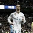 """Cristiano Ronaldo desdenha de comparação com Renato Gaúcho: """"Melhor resposta é rir"""""""
