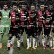 Atlas 0-1 Monterrey: puntuaciones de Atlas en la jornada 9 de la Liga MX Clausura 2018